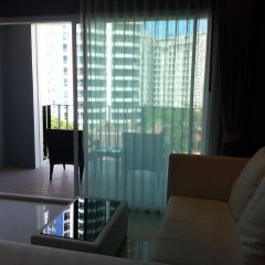 Отель Marsi Pattaya комната для гостей фото 3