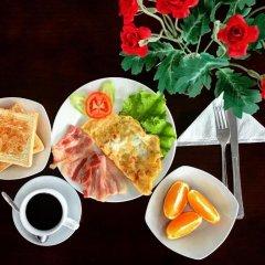 Отель An Hotel Вьетнам, Ханой - отзывы, цены и фото номеров - забронировать отель An Hotel онлайн питание фото 3