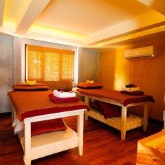 Отель Village Coconut Island остров Кокос фото 2