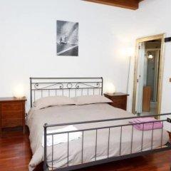 Отель Spanish Step Suite Италия, Рим - отзывы, цены и фото номеров - забронировать отель Spanish Step Suite онлайн комната для гостей фото 3