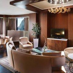 Renaissance Minsk Hotel Минск интерьер отеля фото 3