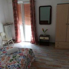 Отель Venice Vacation House Италия, Маргера - отзывы, цены и фото номеров - забронировать отель Venice Vacation House онлайн удобства в номере фото 2