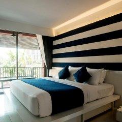 Отель Escape Hua Hin комната для гостей фото 2