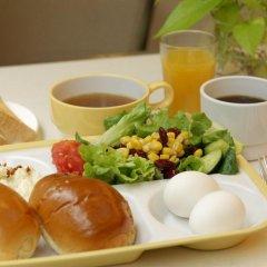 Отель Villa Fontaine Tokyo-Tamachi Япония, Токио - 1 отзыв об отеле, цены и фото номеров - забронировать отель Villa Fontaine Tokyo-Tamachi онлайн в номере фото 2