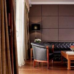 Отель Grecian Park Кипр, Протарас - 3 отзыва об отеле, цены и фото номеров - забронировать отель Grecian Park онлайн удобства в номере