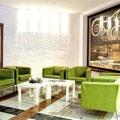 Отель Prestige Италия, Монтезильвано - отзывы, цены и фото номеров - забронировать отель Prestige онлайн питание фото 2