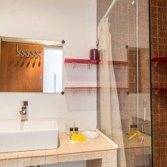 Отель Poiais by BnbLord ванная фото 2