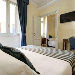 Welcome Piram Hotel комната для гостей фото 2