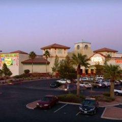 Отель Fiesta Rancho Casino Hotel США, Северный Лас-Вегас - отзывы, цены и фото номеров - забронировать отель Fiesta Rancho Casino Hotel онлайн фото 4