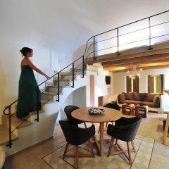 Prime Pleiades Eco Houses Santorini Island Greece Zenhotels Download Free Architecture Designs Scobabritishbridgeorg