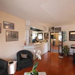 Hotel Zi Martino Кастаньето-Кардуччи комната для гостей фото 5