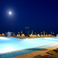 Отель RG Naxos Hotel Италия, Джардини Наксос - 3 отзыва об отеле, цены и фото номеров - забронировать отель RG Naxos Hotel онлайн бассейн фото 3