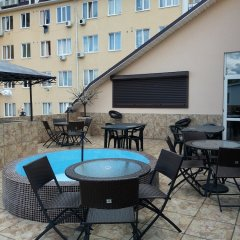 Гостиница Гостевой дом Эльмира в Сочи отзывы, цены и фото номеров - забронировать гостиницу Гостевой дом Эльмира онлайн фото 11