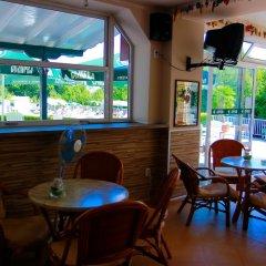 Park Hotel Kini- All Incusive гостиничный бар