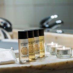 Hotel Internacional Porto ванная