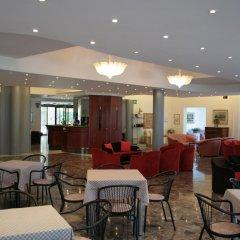 Hotel Risorgimento Кьянчиано Терме фото 7