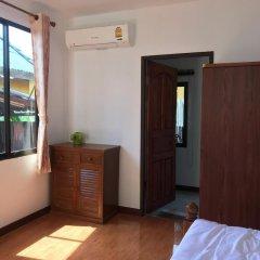 Отель Nantawan House Таиланд, Ланта - отзывы, цены и фото номеров - забронировать отель Nantawan House онлайн удобства в номере