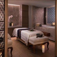 Отель Shangri-La Bosphorus, Istanbul спа