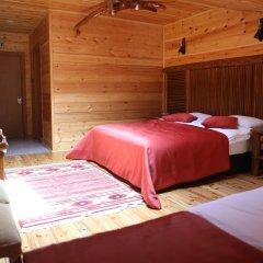 Inan Kardesler Hotel Турция, Узунгёль - отзывы, цены и фото номеров - забронировать отель Inan Kardesler Hotel онлайн сейф в номере
