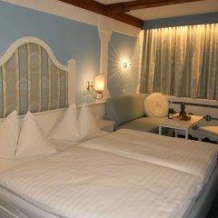 Отель Genuss- und Vitalhotel Moisl Австрия, Абтенау - отзывы, цены и фото номеров - забронировать отель Genuss- und Vitalhotel Moisl онлайн комната для гостей