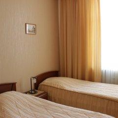 Отель Державная Москва комната для гостей фото 4