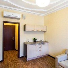 Гостиница Мыс Видный в номере