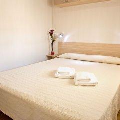 Отель La Siesta Salou Resort & Camping комната для гостей фото 4