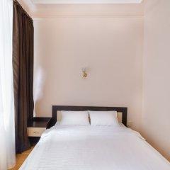 Апартаменты Apartment Rent-Express Одесса комната для гостей фото 4