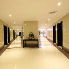 Florida Al Souq Hotel интерьер отеля фото 2