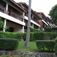 Отель Nova Samui Resort фото 11