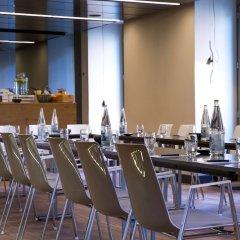 Отель Radisson Blu Hotel, Madrid Prado Испания, Мадрид - 3 отзыва об отеле, цены и фото номеров - забронировать отель Radisson Blu Hotel, Madrid Prado онлайн фото 8