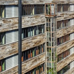 Отель Rooms Tbilisi Тбилиси фото 2