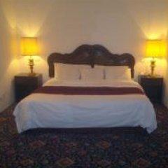 Отель Grand View Hotel Иордания, Вади-Муса - отзывы, цены и фото номеров - забронировать отель Grand View Hotel онлайн фото 5