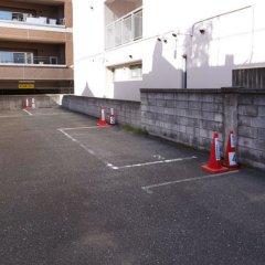 Отель Super Hotel Inn Hakata Япония, Хаката - отзывы, цены и фото номеров - забронировать отель Super Hotel Inn Hakata онлайн фото 5