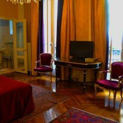 Отель Windsor Home комната для гостей фото 11