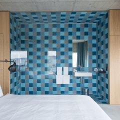 Placid Hotel Design & Lifestyle Zurich бассейн фото 2