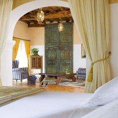 Отель Cas Gasi Испания, Санта-Инес - отзывы, цены и фото номеров - забронировать отель Cas Gasi онлайн ванная фото 2
