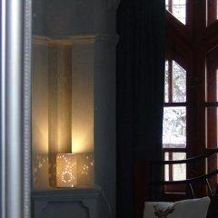 Отель BraBons Bed & Breakfast Болгария, Велико Тырново - отзывы, цены и фото номеров - забронировать отель BraBons Bed & Breakfast онлайн комната для гостей фото 5