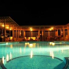 Отель Son Granot Испания, Ес-Кастель - отзывы, цены и фото номеров - забронировать отель Son Granot онлайн бассейн фото 3