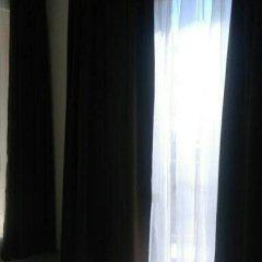 Апартаменты Sunny View Central Apartments Солнечный берег комната для гостей фото 2
