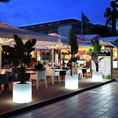 Aqua Hotel Aquamarina & Spa фото 7