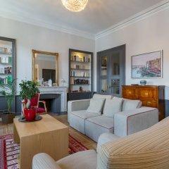 Отель Hôtel Vaubecour Франция, Лион - отзывы, цены и фото номеров - забронировать отель Hôtel Vaubecour онлайн развлечения