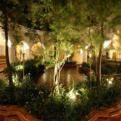 Отель Hilton Guatemala City фото 6