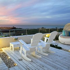 Shalom Hotel And Relax Тель-Авив бассейн фото 2