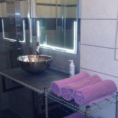 Отель Flower Market Apartments Нидерланды, Амстердам - отзывы, цены и фото номеров - забронировать отель Flower Market Apartments онлайн спа