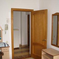 Гостиница Mini Hotel Konek в Анапе отзывы, цены и фото номеров - забронировать гостиницу Mini Hotel Konek онлайн Анапа удобства в номере