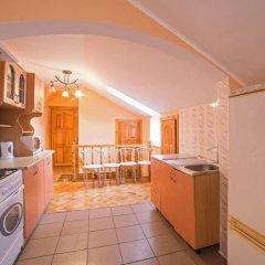 Апартаменты Economy Apartment Kopernika 9 в номере
