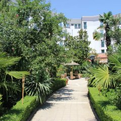 Отель Rogner Hotel Tirana Албания, Тирана - отзывы, цены и фото номеров - забронировать отель Rogner Hotel Tirana онлайн фото 12