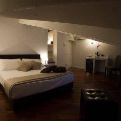 Отель Relais Arco Della Pace комната для гостей фото 3
