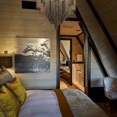 Отель TwentySeven Нидерланды, Амстердам - отзывы, цены и фото номеров - забронировать отель TwentySeven онлайн спа